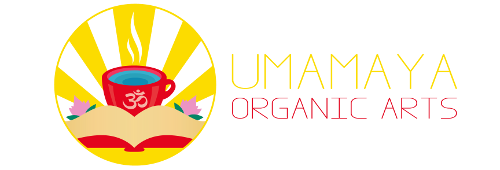 UmaMaYA