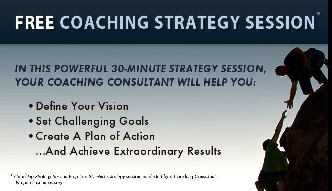 coachinSessionAd