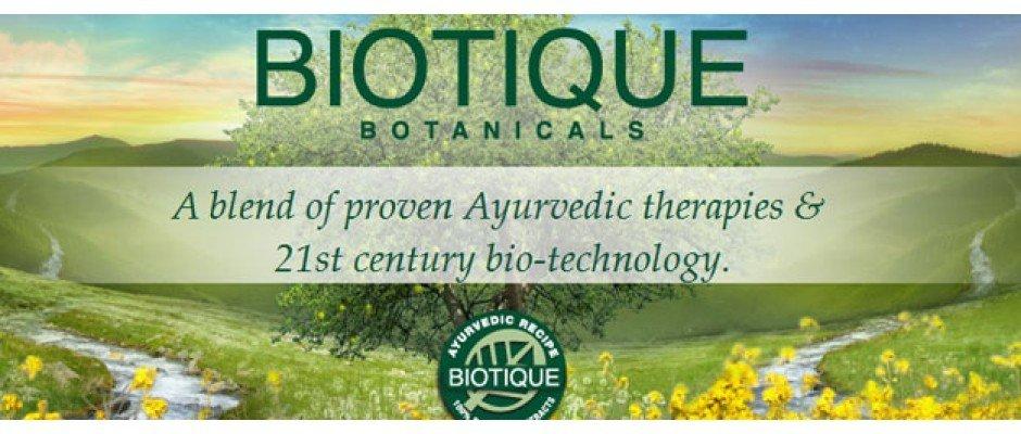 Biotique-940x400
